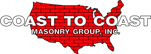 Coast To Coast Masonry Group, Inc.