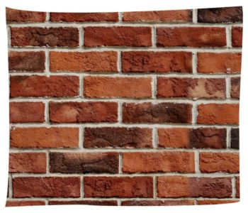 Pros and Cons of Brick