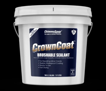 Is Crown Coat Reliable?