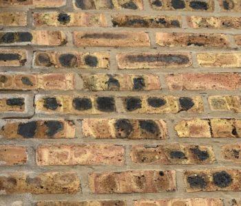 Waterproofing a Brick Foundation