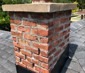 Is a Chimney Rebuild Necessary?