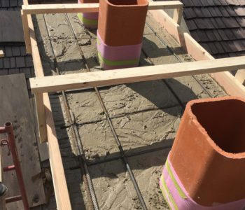 How Long Does a Chimney Liner Last?